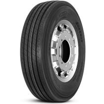 Pneu Durable Aro 22.5 295/80r22.5 152/148M TL DR655 Liso -