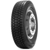 Pneu Durable Aro 22.5 295/80r22.5 18PR 152/148M DR755 Borrachudo -