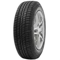 Pneu Fate 195/60R15 AR-35 Advance 88H TL
