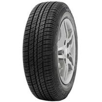 Pneu Fate 205/60R15 AR-35 Advance 91H TL