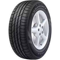 Pneu Fiat Weekend 175/70r14 88t Assurance Goodyear