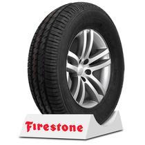 Pneu Firestone Aro 13 165/70R13 79T F-700 -