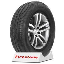 Pneu Firestone Aro 14 175/65R14 82T F-700 -