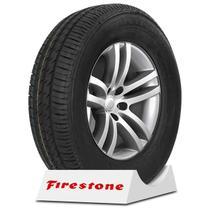 Pneu Firestone Aro 14 175/70R14 88T F-700 -