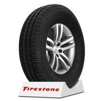 Pneu Firestone Aro 14 185/70R14 88T F-700 -