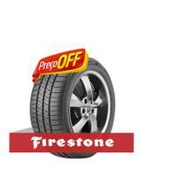 Pneu Firestone Aro 14 185/70R14 F-700 88T -