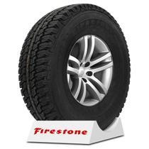 Pneu Firestone Aro 15 255/75R15 105S Destination A/T -