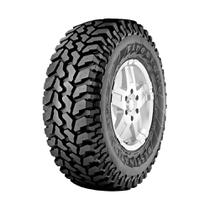 Pneu Firestone Aro 15 Destination MT 23 31X10.5R15 109Q LT -