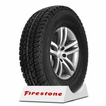 Pneu Firestone Aro 16 215/80R16 107S Destination A/T -