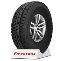 Pneu Firestone Aro 16 265/75R16 123/120R Destination A/T -