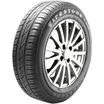 Pneu Firestone Aro14  175/65R14 F600 82T - Bridgestone