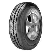 Pneu Firestone F700 185/70/14  88T - Michelin