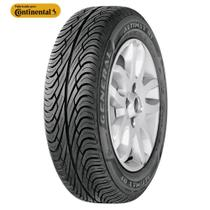 Pneu General aro 13 165/70R13 79T Altimax RT by Continental -