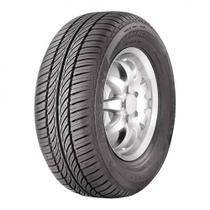 Pneu General Aro 13 165/70R13 Evertrek RT 79T -