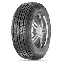 Pneu General Tire 175/70 R14 84T EVERTREK RT - Continental