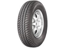 Pneu General Tire 175/70R13 Aro 13 - Evertrek RT