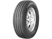 "Pneu General Tire 195/60 Aro 15"" - Evertrek HP 88H"
