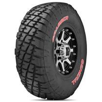 Pneu General Tire 31x10.50r15 109q Grabber Letras Vermelhas -