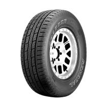 Pneu General Tire Aro 16 Grabber HTS60 225/70R16 103T OWL -