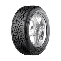 Pneu General Tire Aro 16 Grabber UHP 235/60R16 100H