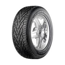 Pneu General Tire Aro 16 Grabber UHP 235/60R16 100H -