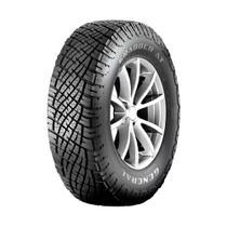 Pneu General Tire Aro 17 Grabber AT 265/65R17 112H -