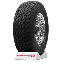 Pneu General Tire Aro 20 33x12.50r20 114q Grabber At2 -