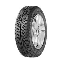 Pneu General Tire by Continental Aro 13 Altimax RT 175/70R13 82T -