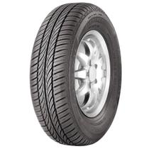 Pneu General Tire Evertrek 185/65R14 86T - Aro 14