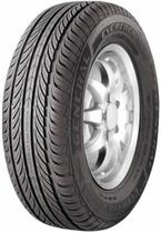 Pneu General Tire Evertrek 195/60 R15 - Aro 15 -
