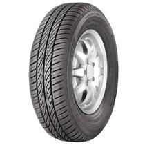 Pneu General Tire Evertrek Rt 165/70R13 79T - Aro 13 -