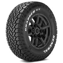 Pneu general tire grabber a/tx 265/70r16 112t fr - Continental