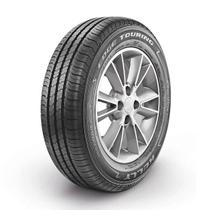 Pneu Goodyear 165/70R13 Kelly Edge Touring 83T