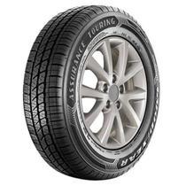 Pneu Goodyear 185/65 R14 Assurance Touring 86t 185 65 14 -