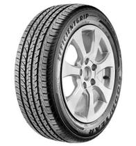 Pneu Goodyear 185/70 R14 Efficient Grip 185 70 14 -