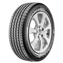Pneu Goodyear 185/70R14 Efficientgrip Performance 88 H