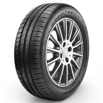 Pneu Goodyear 185/70R14 Efficientgrip Performance 88H