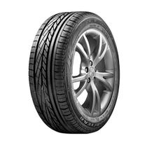 Pneu Goodyear 195/55R16 Eagle Excellence Rof 87 V