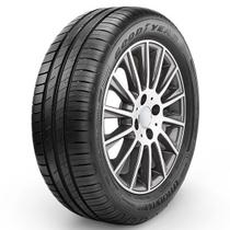 Pneu Goodyear 195/55R16 EfficientGrip Performance 91V XL