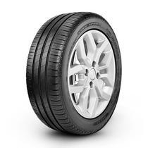 Pneu Goodyear 195/60R15 Kelly Edge Sport 88V