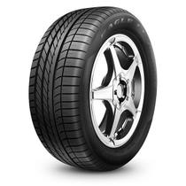 Pneu Goodyear 205/50R17 Eagle F1 Asymmetric 3 93W XL
