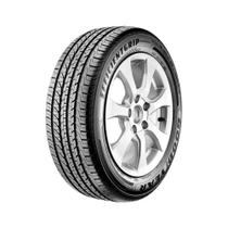 Pneu Goodyear 205/60R15 Efficientgrip Performance 91 H