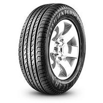 Pneu Goodyear 205/60R16 EfficientGrip Suv 92H - C 71DB