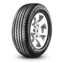 Pneu Goodyear 235/60R16 Efficient Grip SUV 100V
