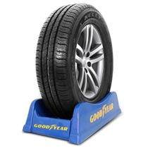 Pneu Goodyear Aro 13 165/70R13 83T Kelly Edge Touring