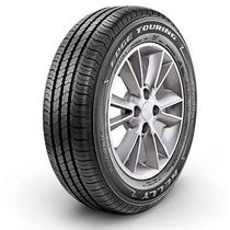 Pneu Goodyear Aro 13- 175/70R13 82T Kelley Edge Touring -