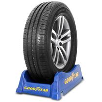 Pneu Goodyear Aro 13 175/70R13 82T Kelly Edge Touring -