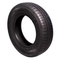Pneu Goodyear Aro 13 175/70R13 82T Kelly Edge Touring