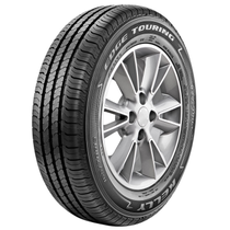 Pneu Goodyear Aro 14 175/65R14 82T Kelly Edge Touring