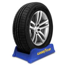 Pneu Goodyear Aro 14 175/65R14 82T SL Kelly Edge Touring -